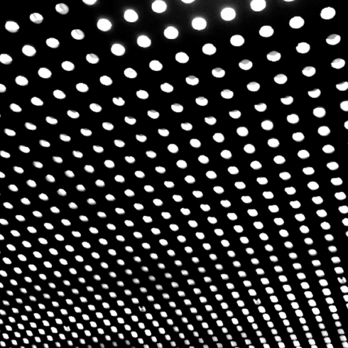 BEACH HOUSE BLOOM ALBUM