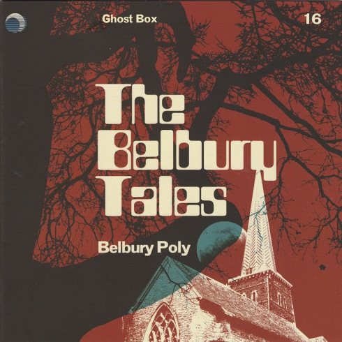 BELBURY POLY TALES