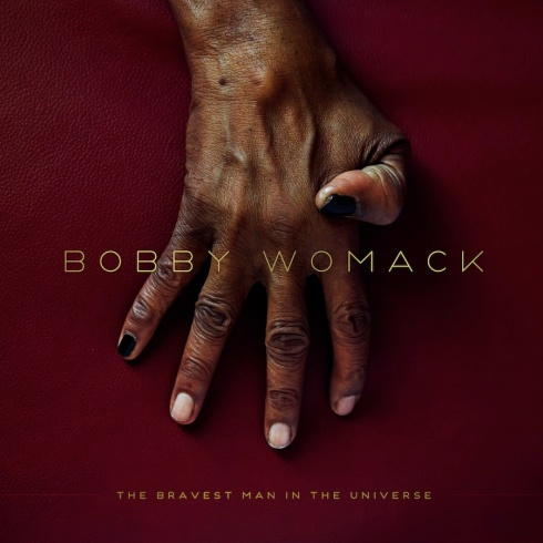 bobby womack bmitu