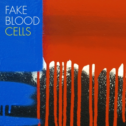 fake blood cells