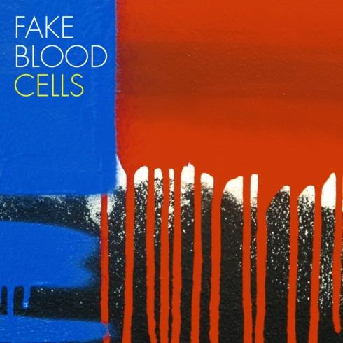 fake blood cells