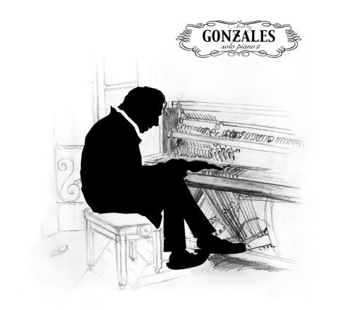 gonzalez-1024x920