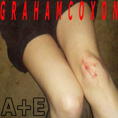 Graham_Coxon-Aande