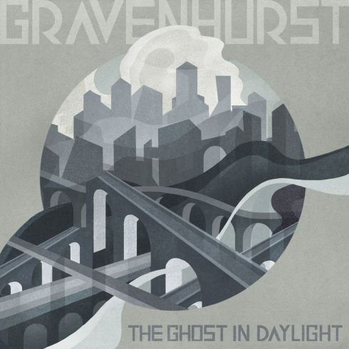 gravenhurst-the-ghost-in-daylight-2012