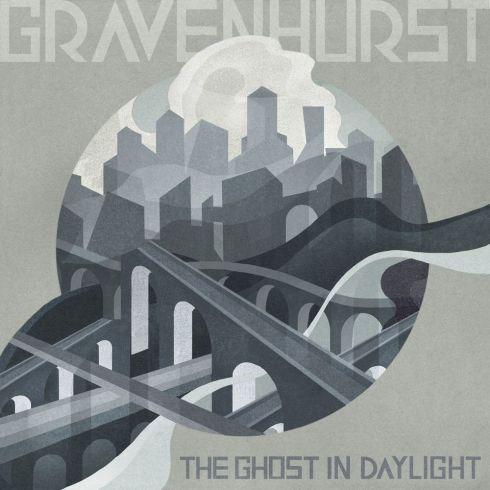 gravenhurst-the-ghost-in-daylight-2012