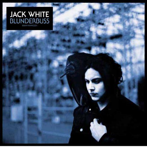jack_white_blunderbuss