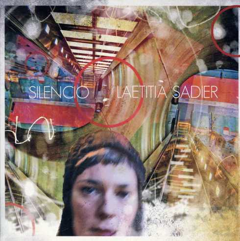 laetitia sadier new lp