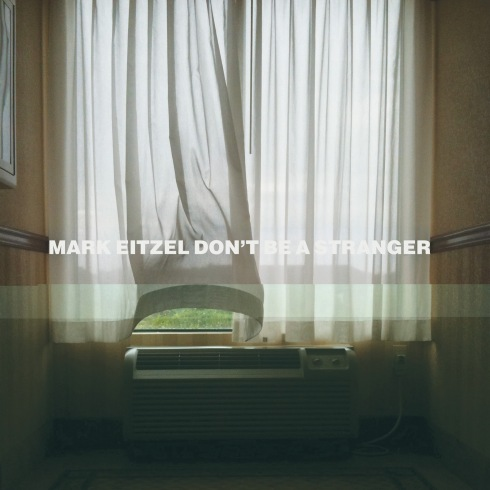 mark eitzel new album