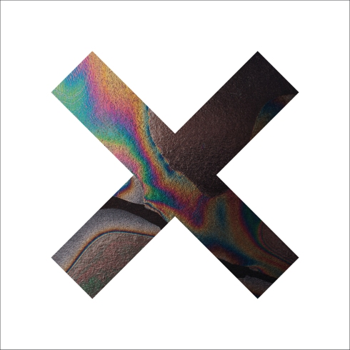 thexxalbumcover