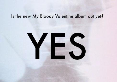 MBV_YES