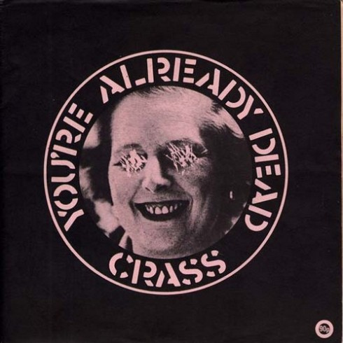 THATCHER Crass_5 (3)
